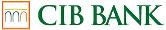Kártyás fizetés szolgáltatója: CIB bank ZRT.