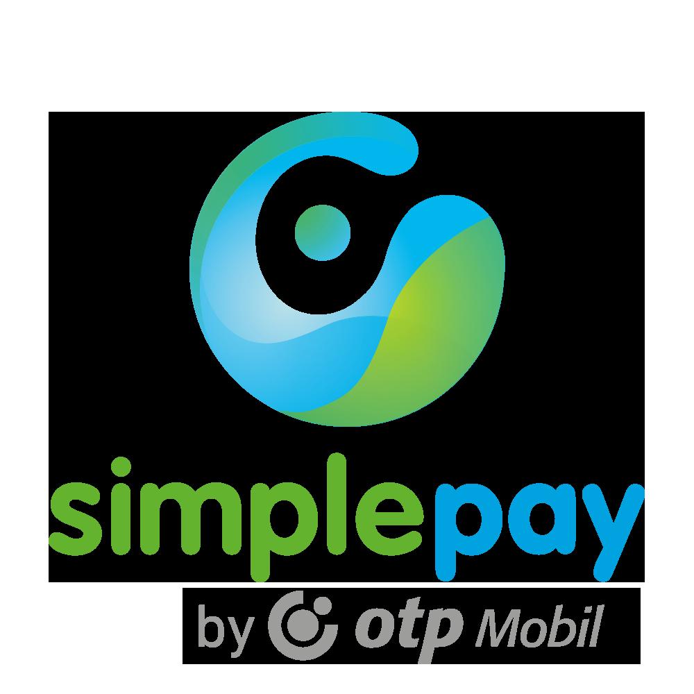 SimplePay - vásárlói tájékoztató